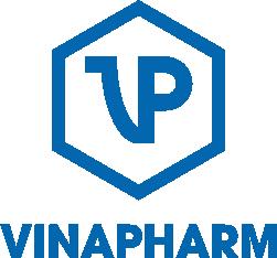 vinapharm